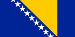 Bosna i Herzegovina